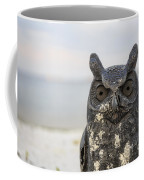Night Owl Coffee Mug