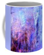 Night Parade Coffee Mug