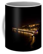 Night Town Coffee Mug