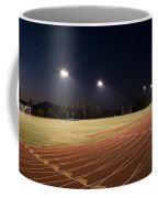 Night Training Coffee Mug