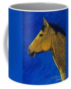 Night Wind Coffee Mug
