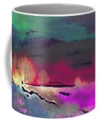 Nightfall 08 Coffee Mug