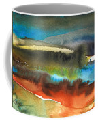 Nightfall 13 Coffee Mug