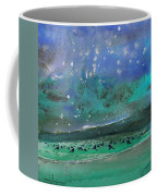 Nightfall 25 Coffee Mug