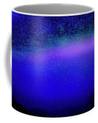 Nightsky Africa 6 Coffee Mug