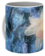 Nighttime Narcissus Coffee Mug