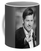 Nikolaj Coster-waldau 6 Coffee Mug