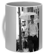 Nine Drops  Coffee Mug