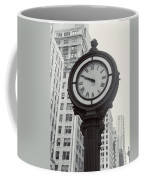 Nine-fifty Coffee Mug