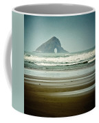 Ninety Mile Beach Coffee Mug