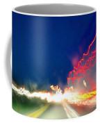 Nite Lites Coffee Mug