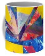 Nitro Coffee Mug