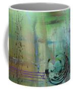 No. 169 Coffee Mug