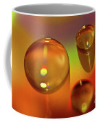 No Drop In The Bucket Coffee Mug