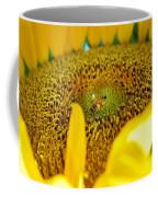No Time To Waste Coffee Mug