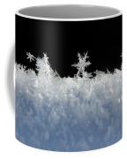 No Two Exactly Alike Coffee Mug
