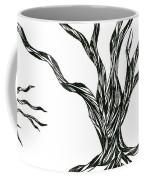 No.29 Coffee Mug