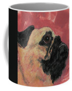 Noble Intentions Coffee Mug