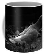 Noigip Coffee Mug