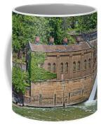 Nolichucky Coffee Mug