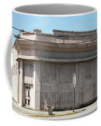Nooksack Emporium Coffee Mug