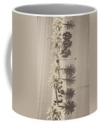 Noon Palms Coffee Mug