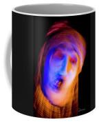 Noooooo  Coffee Mug
