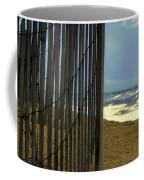 N'or Easter Coffee Mug