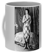 Norma Talmadge Coffee Mug