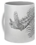Norman Coffee Mug