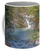 Norrish Creek Coffee Mug