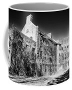 Norristown State Hospital Coffee Mug