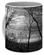 North Georgia View  Coffee Mug