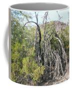 North Mountain7 Coffee Mug