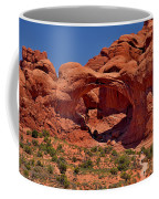 North Window Coffee Mug