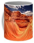 Northern Arizona Paradise Coffee Mug