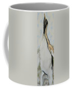 Northern Bliss Coffee Mug