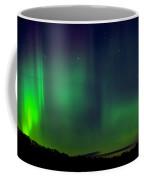 Northern Coffee Mug