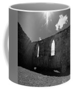 Northern Ireland 11 Coffee Mug