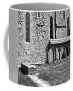 Northern Ireland 14 Coffee Mug