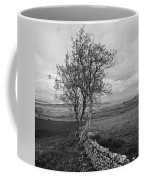 Northern Ireland 19 Coffee Mug