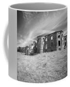 Northern Ireland 25 Coffee Mug