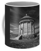 Northern Ireland 29 Coffee Mug