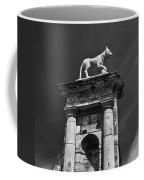 Northern Ireland 33 Coffee Mug