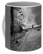 Northern Ireland 35 Coffee Mug