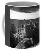Northern Ireland 40 Coffee Mug
