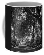 Northern Ireland 43 Coffee Mug