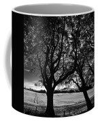 Northern Ireland 45 Coffee Mug