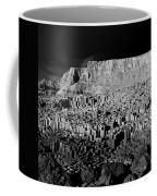 Northern Ireland 52 Coffee Mug