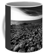 Northern Ireland 54 Coffee Mug